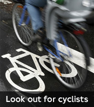 cycle-safety-right.jpg