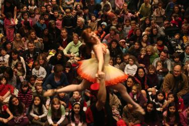 East_Fest_2008.jpg