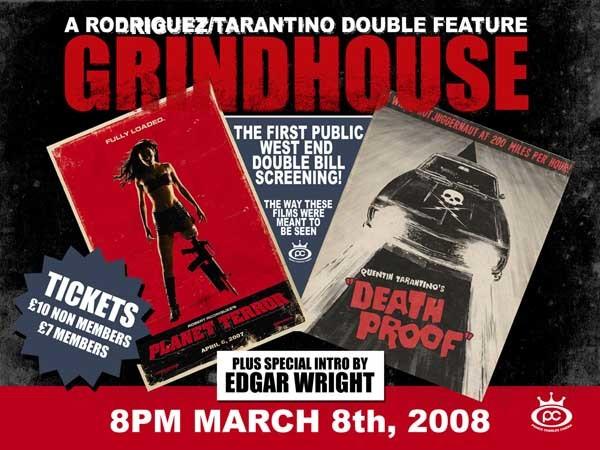 Grindhouse.jpg