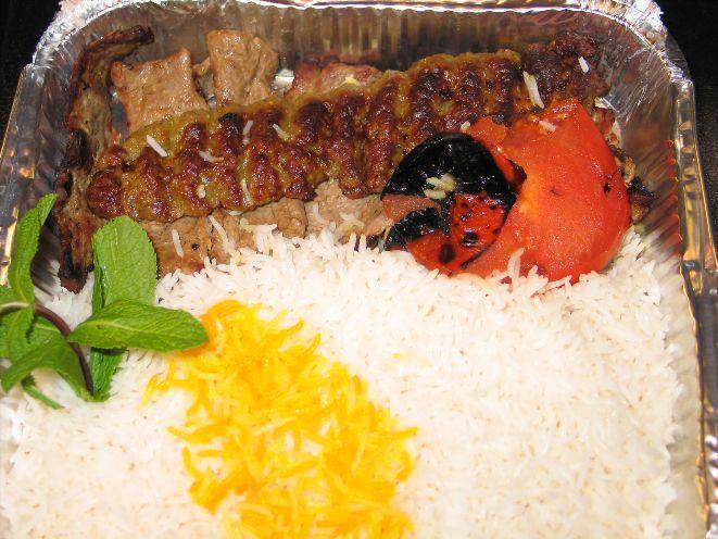 kebab.lon.jpg