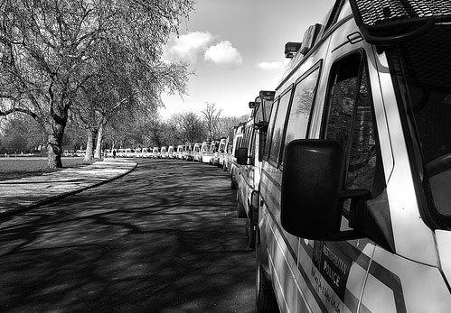 policevans.jpg