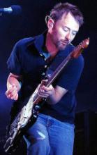 radiohead160108.jpg