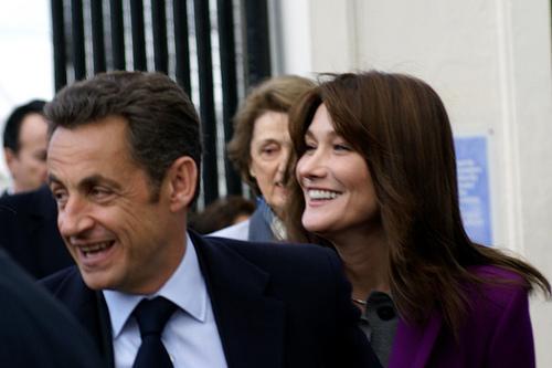 Sarkozy_bruni.jpg