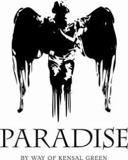 The Paradise Show By Way Of Kensal Green
