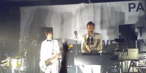 Review: Radio Soulwax Presents...
