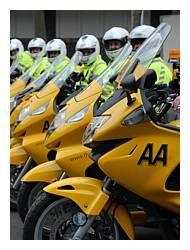 aa-patrol-bikes-1.jpg