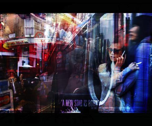 Chinatown_layers.jpg
