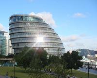 cityhallshine.jpg