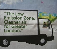 Low%20Emissions%20Zone%20Advert.jpg