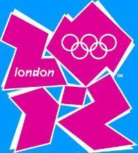 Olympics2012%282%29.jpg