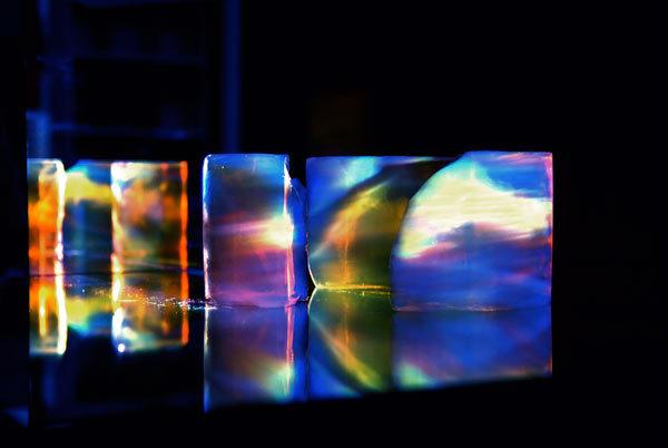 Stardust2_HI.jpg