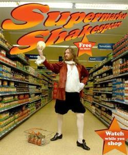 supermarket.poster%282%29.jpg