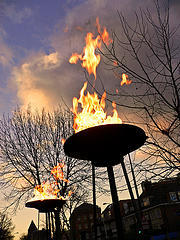 Torch01.jpg