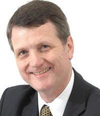 Londonist Interviews: Mayoral Hopeful Gerard Batten