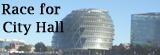 Londonist Rates Mayoral Websites On Beeb