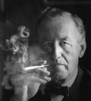Review: For Your Eyes Only: Ian Fleming and James Bond