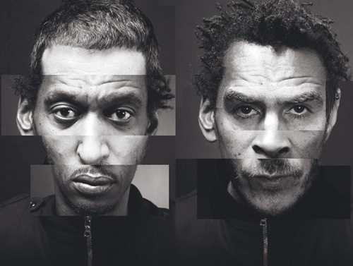 Massive Attack's Meltdown Tickets On Sale