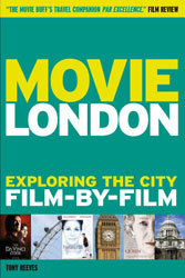 What's The Most Londony Film Ever Made?