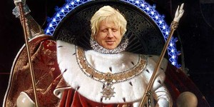 Boris Wins!