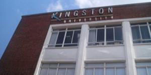 Kingston Coaxes Suspect Survey Responses