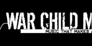 Music Preview: War Child's Army of You