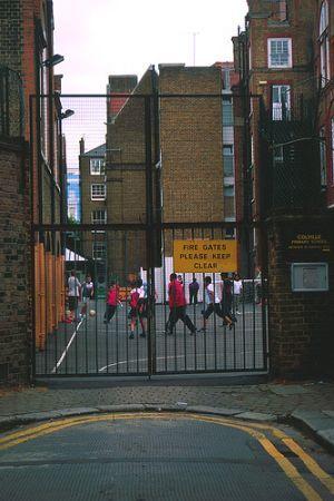 London%20school.jpg