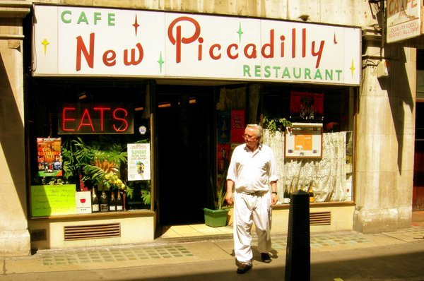 new%20piccadilly.jpg