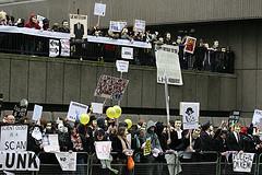 QVS_protest.jpg
