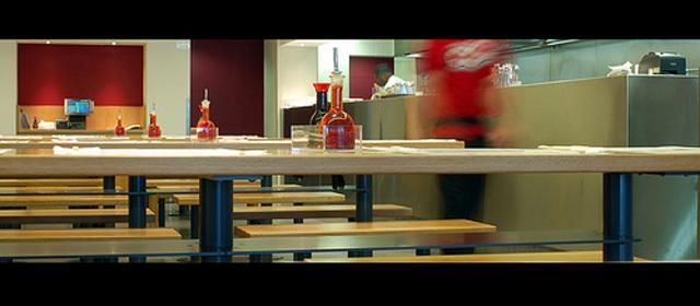 restaurantslit.jpg
