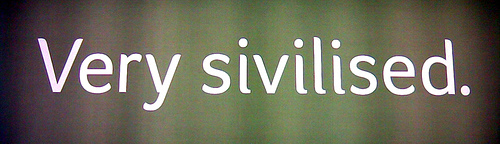 silverjet310508.jpg