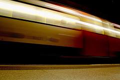 tube260508.jpg