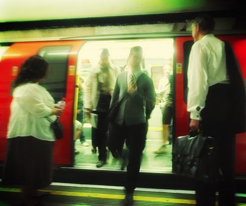 tube_blur.jpg
