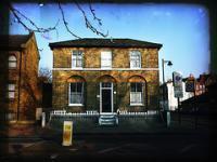 New Museum Celebrating Islington
