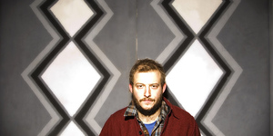 Review: Bon Iver