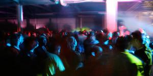 Londonist Live: Warp and Flying Lotus Present Brainfeeder