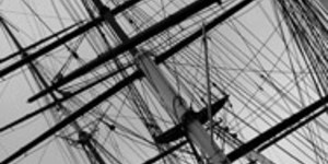 Cutty Sark Gets Cash Donation