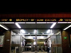 bromleybybow.jpg