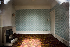 emptyhouse.jpg