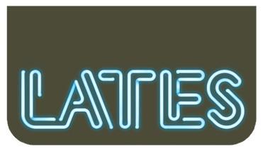 lates_logo.jpg