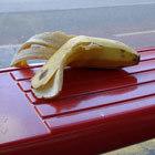 london_banana.jpg