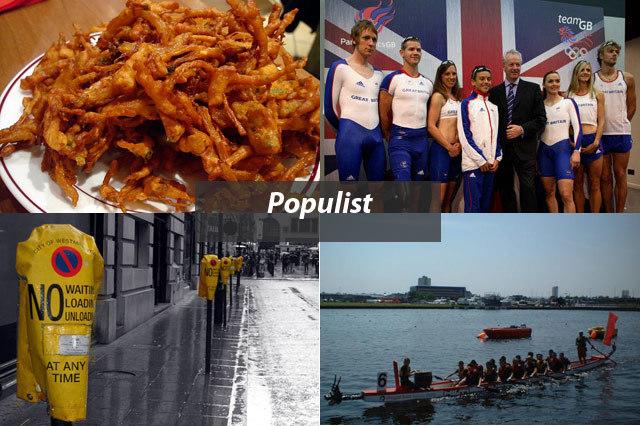 populist.jpg