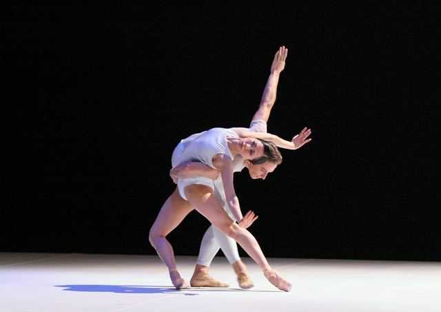 English National Ballet @ Royal Festival Hall: Ticket Giveaway