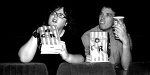 Preview: Bad Film Club @ Barbican