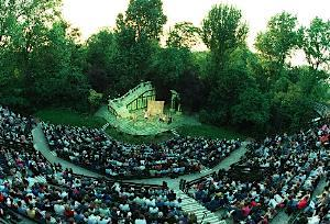 0807_open_air_theatre.jpg