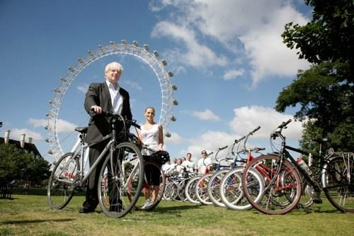 200708boriscycle.jpg