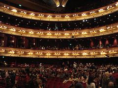 2307.opera.jpg