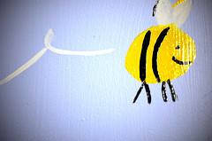 3007.bee.jpg