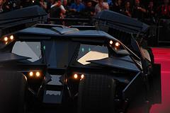 3107.batman.jpg