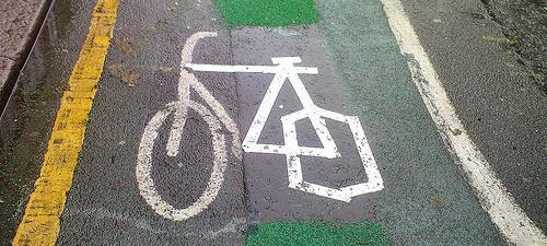 BikeBlog%282%29.jpg