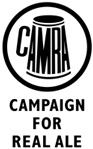 CAMRA_medium_logo.jpg